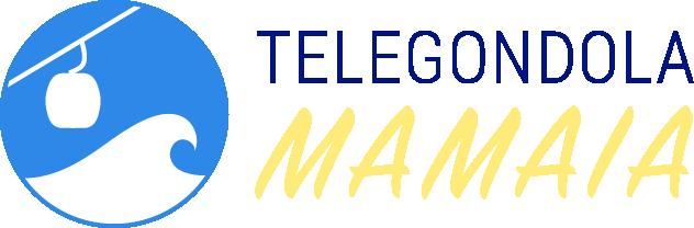 Telegondola Mamaia